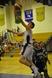 Jake Scheide Men's Basketball Recruiting Profile