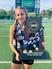 Olivia Phillips Women's Track Recruiting Profile