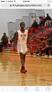 Mohamed Sankara Men's Basketball Recruiting Profile