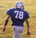 Dylan Stokes Football Recruiting Profile