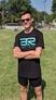 Blake Peters Men's Track Recruiting Profile