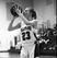 Leah Allen Women's Basketball Recruiting Profile