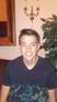Kristesen Davis Men's Soccer Recruiting Profile