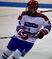 Devon Jolley Men's Ice Hockey Recruiting Profile