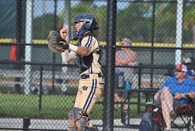 Trenton Bullen's Baseball Recruiting Profile