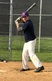 Jack Vignola Baseball Recruiting Profile