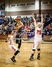 Hallie Rose Edmondson Women's Basketball Recruiting Profile
