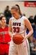 Jenna Kallenberg Women's Basketball Recruiting Profile