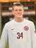 Nathaniel Gregory Men's Soccer Recruiting Profile
