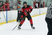 Aidan Marchand Men's Ice Hockey Recruiting Profile