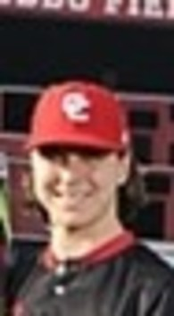 Sam Thomasson's Baseball Recruiting Profile