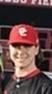 Sam Thomasson Baseball Recruiting Profile