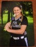 Allyson Mahoney Softball Recruiting Profile