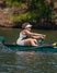 Mia Parrott Women's Rowing Recruiting Profile