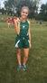 Sarah Mooney Women's Track Recruiting Profile
