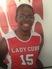 La'Anna Golden Women's Basketball Recruiting Profile