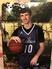Cole Reynolds Men's Basketball Recruiting Profile