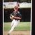 Mason Foley Baseball Recruiting Profile