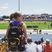 Odessa O'Brien Women's Track Recruiting Profile