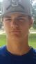 Dominic De Jesus Baseball Recruiting Profile