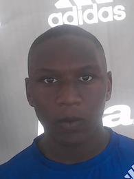 Joshua Thomas's Football Recruiting Profile