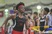 Godwin Kabanda Men's Track Recruiting Profile