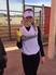 Samantha Long Softball Recruiting Profile