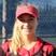 Lauren Robinson Softball Recruiting Profile