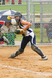 Alexis Janssen Softball Recruiting Profile