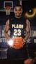 Christopher Shellie jr Men's Basketball Recruiting Profile