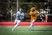 Tyler Watson Men's Lacrosse Recruiting Profile