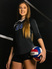 Alyssa Dewey Women's Volleyball Recruiting Profile