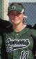 Emily Bechtel Softball Recruiting Profile