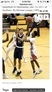 Mitahjj Cooper Men's Basketball Recruiting Profile