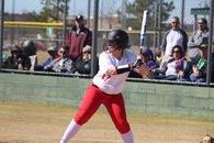 Amberleigh Cooper's Softball Recruiting Profile