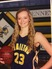 Kassadie Moore Women's Basketball Recruiting Profile