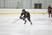 Isaac Bliss Men's Ice Hockey Recruiting Profile
