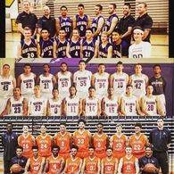 Tristen Penrod's Men's Basketball Recruiting Profile