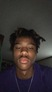 Jibreel Bailey Men's Track Recruiting Profile