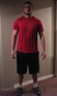 Joshua Weber Football Recruiting Profile