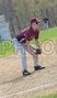 Brendan Gillette Baseball Recruiting Profile