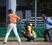 Vince Armeni Baseball Recruiting Profile