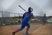 Karly Swanson Softball Recruiting Profile