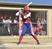 Brianna Grotzinger Softball Recruiting Profile