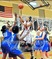 Wil'Lisha Jackson Women's Basketball Recruiting Profile