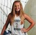 Halei Epperheimer Women's Volleyball Recruiting Profile