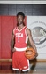 Roosevelt Moore Men's Basketball Recruiting Profile