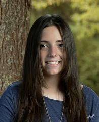 Morgan Kieffer's Women's Soccer Recruiting Profile