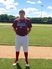 Luke Costley Baseball Recruiting Profile