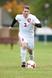 Tyler Moore Men's Soccer Recruiting Profile